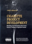 Cigarette Product Development